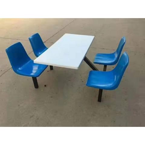 胜芳排椅批发 连排椅 候车椅 机场椅 公共椅 银行等候椅 医院候诊椅 公园椅 快餐排椅 食堂排椅 学校家具 户外家具 强利福家具