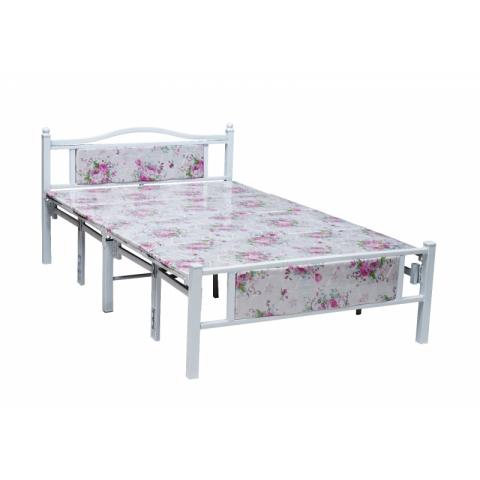 万博Manbetx官网床铺批发 折叠床 单人床 双人床 高低床 午休床 行军床 简易床 铁质板床 板床批发军龙万博manbetx在线