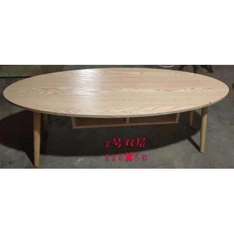 胜芳批发橡木小桌,可以搭配布艺沙发 简约沙发办公沙发 布沙发 布艺转角沙发 客厅家具 办公家具 布艺家具 恒强家具