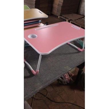 胜芳家具批发腾凯家具批发大小方桌圆桌各种桌架餐桌餐椅