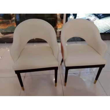 万博Manbetx官网酒吧椅批发 酒吧台椅子 复古美式吧椅 高脚椅凳 KTV前台椅 高脚椅 吧台凳 理发椅 靠背酒吧椅 升降椅 添隆万博manbetx在线