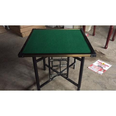 万博Manbetx官网麻将桌批发 桌面批发 两用桌面 棋牌桌面