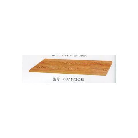 万博Manbetx官网桌面批发 钢木桌面 快餐桌面 餐桌面 主题桌面 餐厅万博manbetx在线 饭店万博manbetx在线 简易万博manbetx在线 晨阳万博manbetx在线