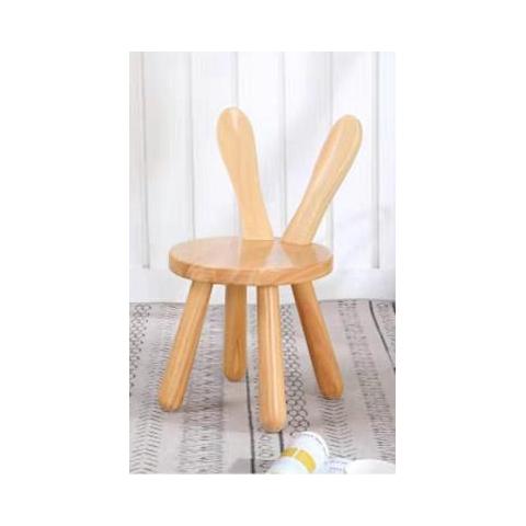 万博manbetx下载app凳子万博体育下载ios 木质凳子 实木凳子 曲木凳子 木腿凳子 套凳 木质套凳 简易万博官方manbetx 鑫锋万博官方manbetx