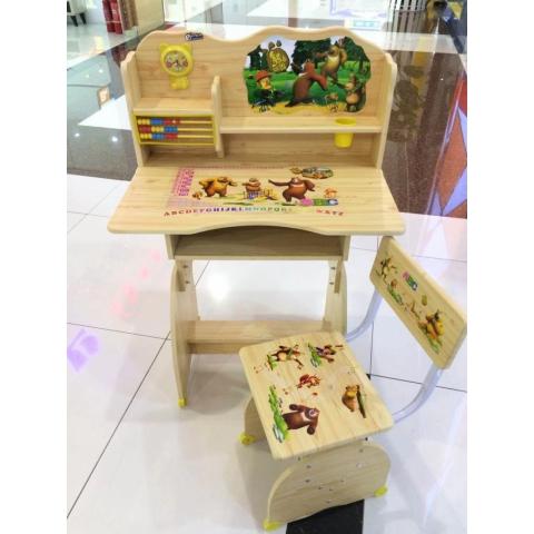 三壮万博manbetx在线,主营儿童课桌 办公桌 校具等…