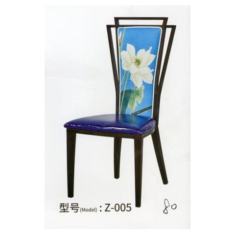 胜芳酒店家具批发 主题餐桌椅网红椅 钛金椅子 酒店椅 A字椅 仿古餐桌椅 快餐桌椅 牛角椅 太阳椅 叉背椅 北欧 椅子 咖啡桌椅 太师椅 领航家具