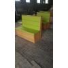 万博Manbetx官网万博manbetx在线批发 卡座 咖啡椅 懒人椅 沙发椅 复古铁艺卡座 休闲 餐馆西餐厅咖啡厅桌椅组合 谈桌椅组合 鼎鑫万博manbetx在线