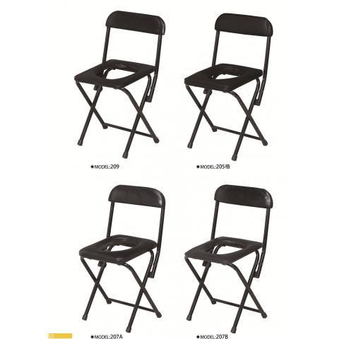 万博manbetx下载app坐便椅_万博manbetx下载app坐便椅万博体育下载ios 咖啡椅类 宝全万博官方manbetx