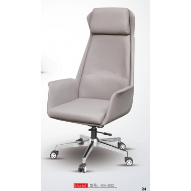 胜芳办公椅批发 弓形办公椅 电脑椅 职员椅 可旋转办公椅 老板椅 透气网布椅 会议椅 会客椅 按摩椅 皮质办公椅 可躺椅 书房家具 办公类家具 宏盛家具