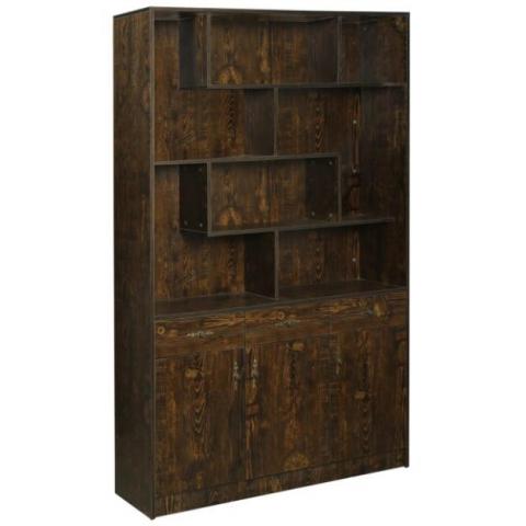 万博Manbetx官网衣柜 防尘衣柜 现代 简约 经济 板式 木质衣柜批发 王伟万博manbetx在线