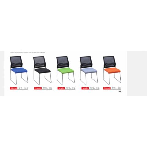 万博Manbetx官网办公椅批发 可旋转办公椅 老板椅 电脑椅 升降转椅 真皮椅 皮质 布艺 职员椅 网吧椅 透气网布椅 办公万博manbetx在线 弓型 网背 转椅