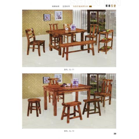 胜芳不锈钢火锅桌批发,玻璃火锅桌,理石火锅桌,电磁炉火锅桌,不锈钢电动餐桌