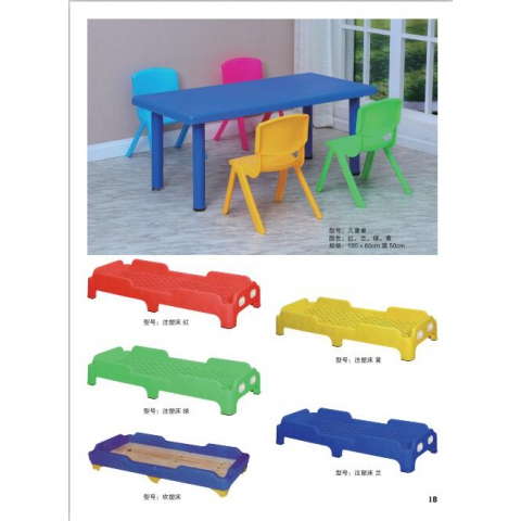 胜芳塑料凳子批发 加厚成人家用餐桌凳 高凳子 小板凳 方凳 圆凳 儿童凳椅子 鑫永华家具