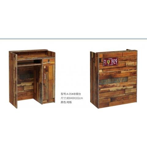 万博Manbetx官网文件柜批发 书柜 展示柜 收纳柜 储物柜 资料柜 置物柜 木质文件柜 书房万博manbetx在线 办公万博manbetx在线  鑫鹰万博manbetx在线