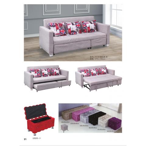胜芳布艺沙发批发,简约沙发,布艺沙发,布艺转角沙发,客厅家具,布艺家具,海迪家具