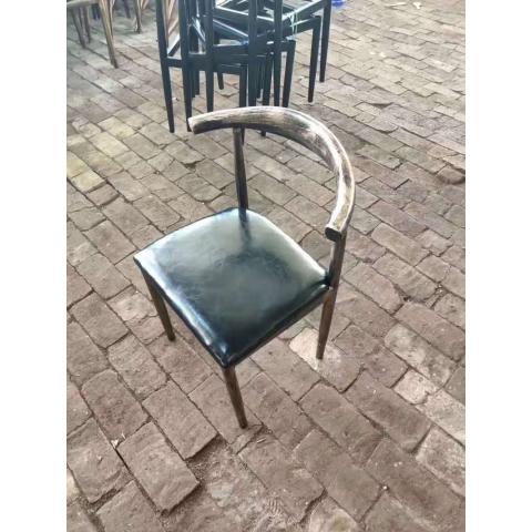 胜芳主题椅批发 牛角椅 太师椅 叉背椅 中国风椅 太阳椅 中式椅 餐椅 曲木椅 酒店椅 围椅 休闲椅 A字椅 翔宇家具