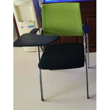 万博Manbetx官网培训椅批发 万博Manbetx官网折椅批发 培训椅 记者椅 折叠椅 电脑椅 红日万博manbetx在线
