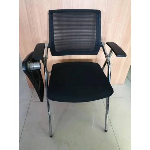 胜芳培训椅批发 胜芳折椅批发 培训椅 记者椅 折叠椅 电脑椅 红日家具