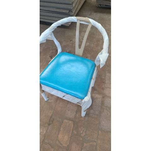 胜芳主题椅批发 牛角椅 太师椅 叉背椅 中国风椅 太阳椅 中式椅 餐椅 曲木椅 酒店椅 围椅 休闲椅 A字椅 运兴家具