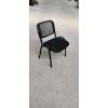 万博Manbetx官网铭圳批发办公椅吧椅酒店椅