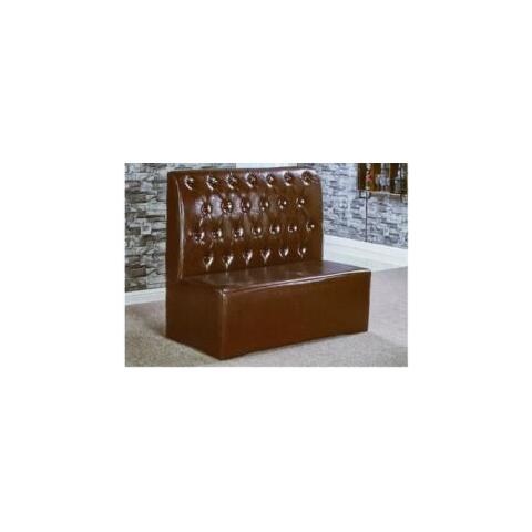 胜芳家具批发 卡座 咖啡椅 懒人椅 沙发椅 复古铁艺卡座 休闲 餐馆西餐厅咖啡厅桌椅组合 谈桌椅组合 鑫兴原生态酒店家具