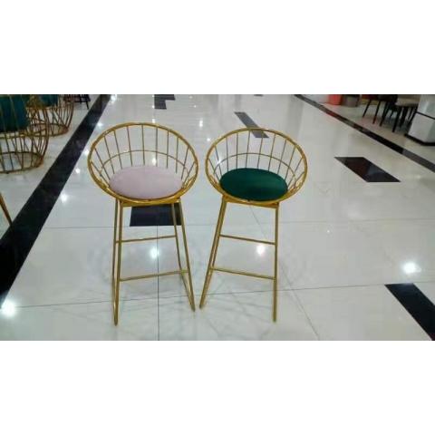胜芳各种酒吧椅批发 酒吧椅 实木吧椅 升降吧椅 美容美发椅 铁艺吧椅 复古式吧椅 KTV吧椅 三星家具