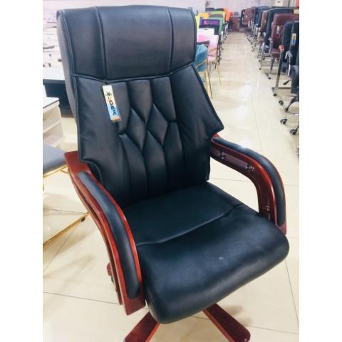 办公椅电脑椅转椅弓形椅老板椅班前椅