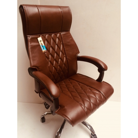 办公椅电脑椅写字椅班前椅转椅老板椅