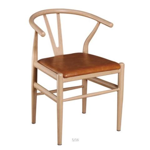 万博Manbetx官网主题椅批发 牛角椅 太师椅 叉背椅 中国风椅 太阳椅 中式椅 餐椅 曲木椅 酒店椅 围椅 休闲椅 A字椅 强大万博manbetx在线