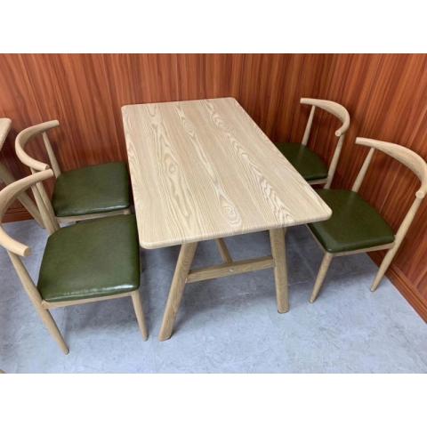胜芳餐桌椅批发 复古工业风桌椅 实木餐桌椅 铁艺桌椅 复古桌椅 快餐桌椅 个性主题桌椅 钢木家具 酒店家具 餐厅家具 复古家具 餐厨家具 强大家具