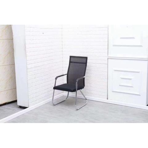 万博Manbetx官网餐椅批发 铝合金椅 金属椅 铁腿餐椅 不锈钢餐椅 餐厅万博manbetx在线 欧式万博manbetx在线批发 宝来万博manbetx在线
