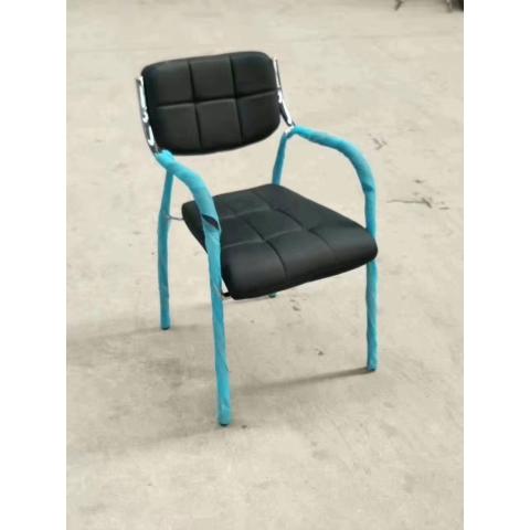 办公椅会议椅休闲椅折叠椅休闲椅折叠椅吧椅