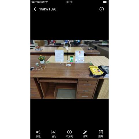 万博Manbetx官网电脑桌批发 电脑台 写字台 带抽屉电脑桌 家用电脑桌 台式电脑桌 木质电脑桌 书房万博manbetx在线 卧室万博manbetx在线 滕达万博manbetx在线