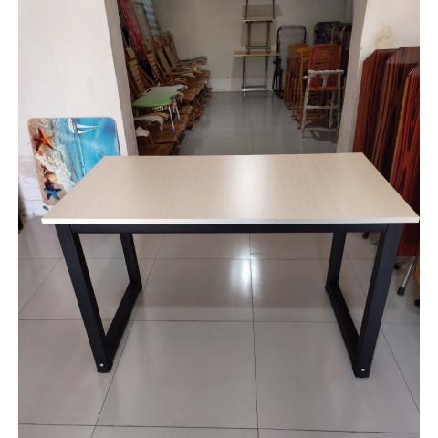 万博Manbetx官网简易电脑桌批发 手提桌 简易电脑桌办公桌 木质折叠桌 家用餐桌 户外桌 户外万博manbetx在线批发 裕鑫万博manbetx在线
