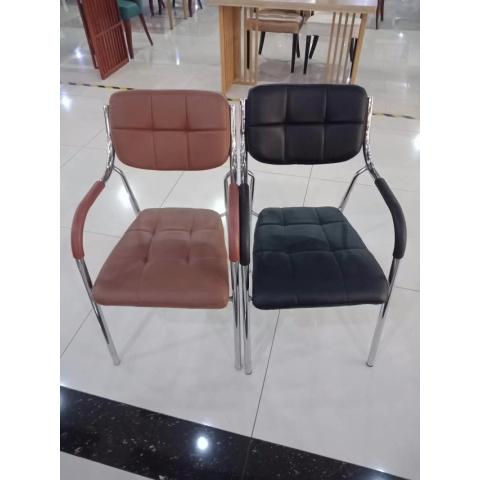 办公椅会议椅休闲椅折叠椅吧椅