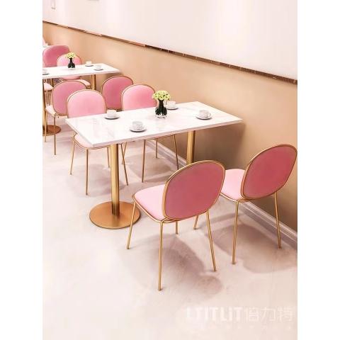 胜芳餐桌椅批发 复古式餐桌椅 主题餐桌椅 转印餐桌椅 钢木家具 快餐桌椅 休闲家具 会所家具 酒店家具 长宏家具