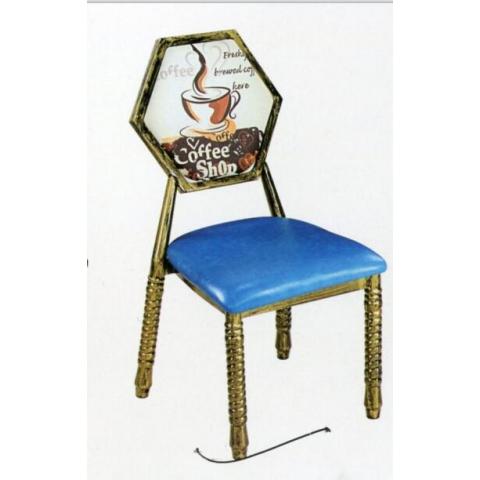 胜芳餐椅批发 简约现代实木餐椅 家用靠背 休闲餐厅 酒店 咖啡厅 酒店椅 创意家具 快餐椅子 实木餐椅 A字椅 仿古椅 欧特家具