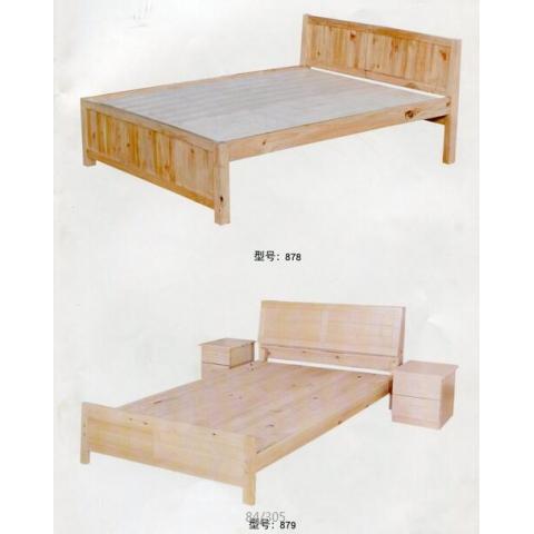 胜芳圆头两折床 折叠床 简易床 午休床 四折床 单人床 陪护床 铁艺床 竹板床 龙骨床 单人床批发  欧特家具
