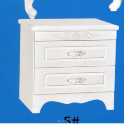 万博Manbetx官网床头柜批发 储物柜 收纳柜 简约床头柜 中式储物柜 卧室万博manbetx在线 欧特万博manbetx在线