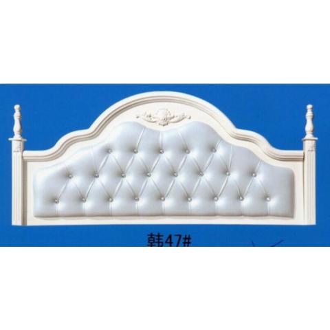 胜芳床铺批发 折叠床 单人床 铁艺折叠床 双人床 四折床 午休床 折叠椅 行军床 简易床 铁质板床 板床批发  欧特家具