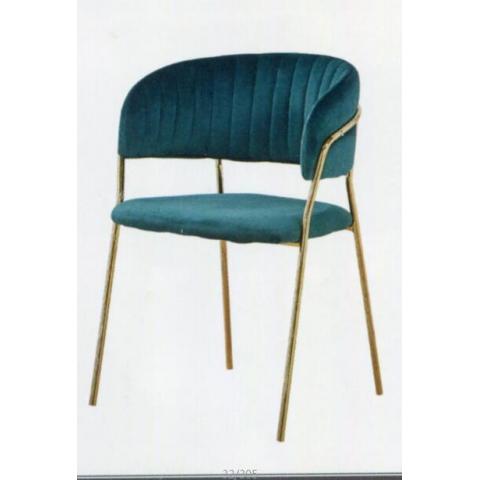 胜芳休闲椅批发 餐椅 创意休闲椅子 靠背餐厅凳子 网红椅 家用靠背网红餐椅 休闲椅 卧室家具 欧特家具