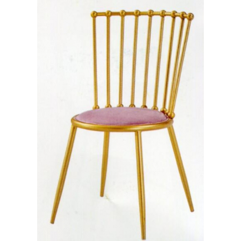 万博Manbetx官网休闲椅批发 餐椅 创意休闲椅子 靠背餐厅凳子 网红椅 家用靠背网红餐椅 休闲椅 卧室万博manbetx在线 欧特万博manbetx在线