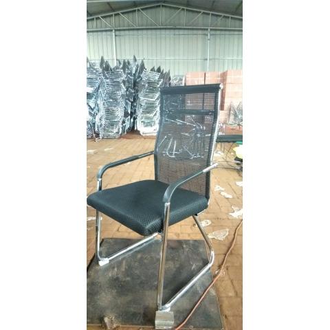 万博Manbetx官网办公椅批发 可旋转办公椅 老板椅 电脑椅 升降转椅 真皮椅  皮质 布艺 职员椅 网吧椅 透气网布椅 办公万博manbetx在线 弓型 网背 转椅 鸿瑞万博manbetx在线