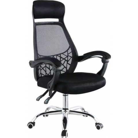 万博Manbetx官网办公椅批发 弓形办公椅 电脑椅 职员椅 可旋转办公椅 透气网布椅 会议椅 会客椅 皮质办公椅 可躺椅 书房万博manbetx在线 办公类万博manbetx在线 天琪万博manbetx在线