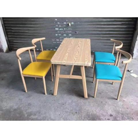 胜芳主题桌椅批发 牛角椅 太师椅 叉背椅 中国风椅 太阳椅 中式椅 餐椅 曲木椅 酒店椅 围椅 休闲椅 A字椅 强大家具