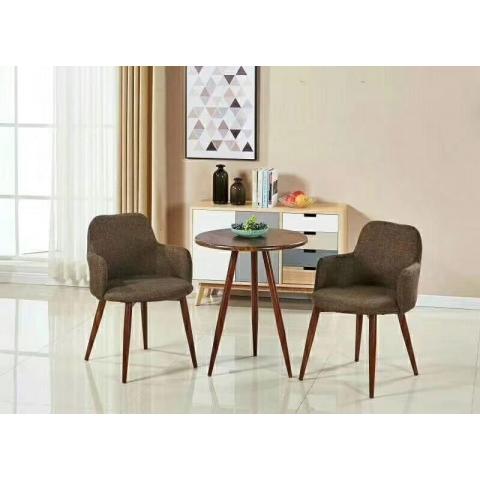 胜芳餐椅批发 牛角椅 太阳椅 A字椅 曲木椅 围椅 咖啡椅 快餐椅 金属椅 铁腿餐椅餐椅 餐厅家具 主题家具 美式复古家具  合创家具