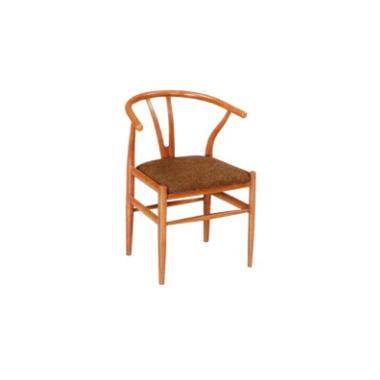 胜芳休闲椅批发 复古式餐椅 主题餐椅 布艺围椅 休闲家具 洽谈椅 休闲家具 会所家具 酒店家具  奥宇家具