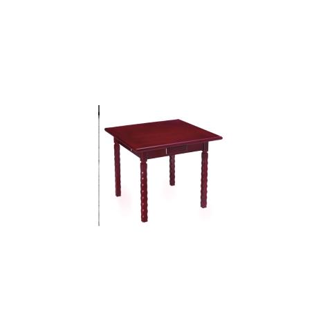 万博Manbetx官网麻将桌_麻将桌批发  麻将桌架批发  中亮万博manbetx在线