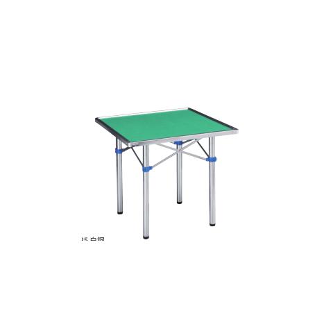 胜芳麻将桌_麻将桌批发  麻将桌架批发  中亮家具