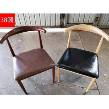 胜芳主题椅批发 牛角椅 太师椅 叉背椅 中国风椅 太阳椅 中式椅 餐椅 曲木椅 酒店椅 围椅 休闲椅 A字椅  金松家具
